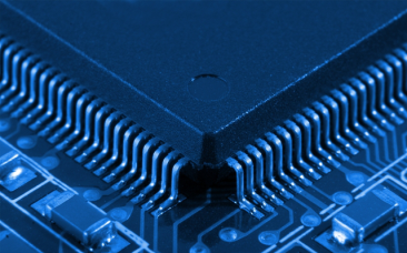 metal clad PCB Universal circuits best PCB manufacturing