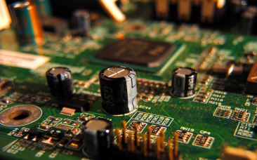 pcb assembly,PCB manufacturing company,single side,multi side,metal clad PCB manufacturing company in Coimbatore